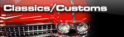 Used Classic Cars