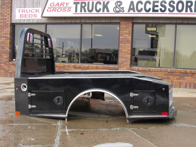 Gary Gross Truck and Accessories product