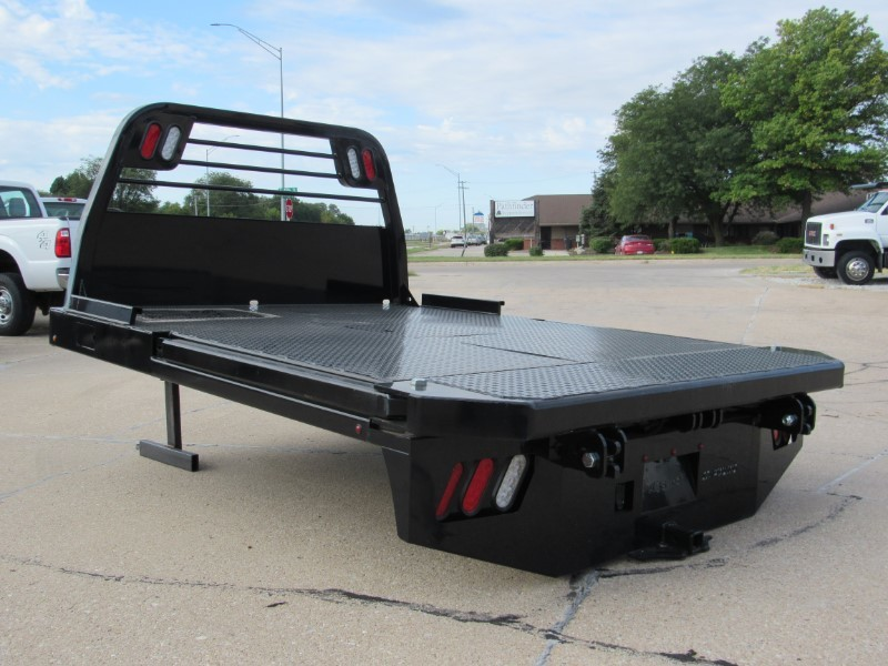 Gmc Dealers Omaha >> Truck Beds - Gary Gross Truck and Accessories