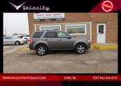 Velocity Auto Sales photo