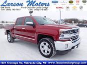 Larson Motor Group photo