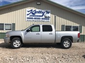 Kelly's Sales & Service photo
