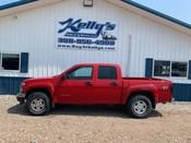 Kelly's Sales & Service photo