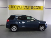 Meyer Auto Group photo