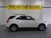 Meyer Auto Group photo
