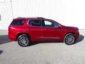 new vehicles meyer auto group meyer auto group auburn ne shenandoah ia maryville mo