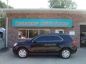 Leseberg Auto Sales photo