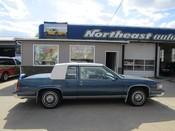 northeast auto photo