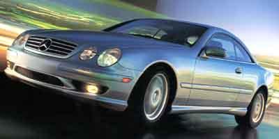 Beckby Motors photo