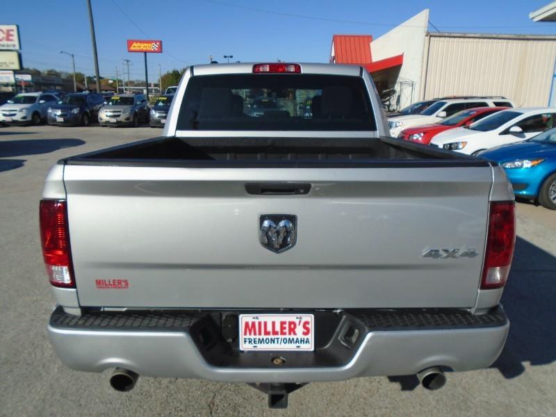 Dodge 57 Hemi For Sale