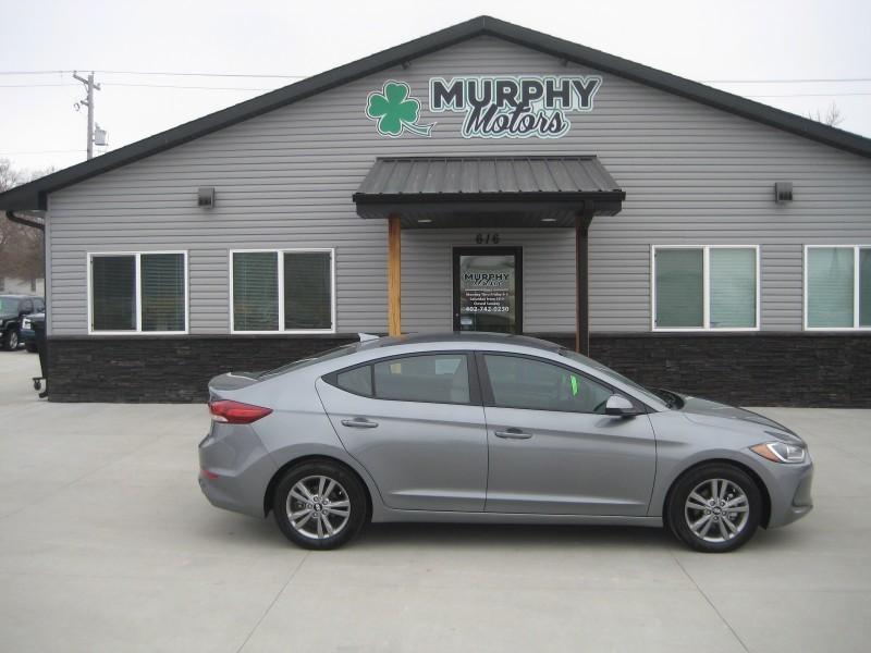Murphy Motors photo