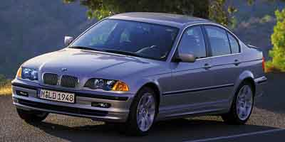 2001 bmw 3 series 325i automatic,cold ac,leather,$1,000 below retail