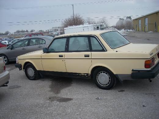 Specialty Auto photo