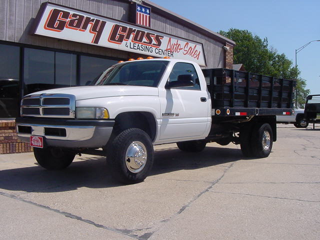 Gary Gross Truck and Accessories photo
