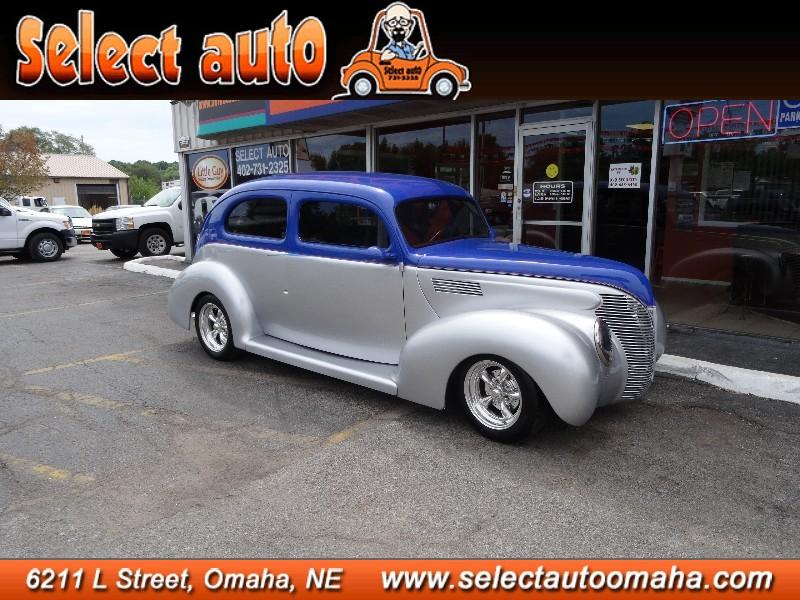 Used Cars Omaha Ne: Select Auto Omaha NE Used Cars & Trucks
