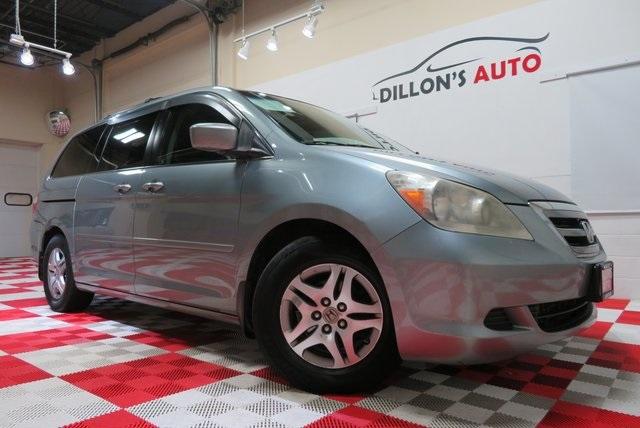 Dillonu0027s Auto