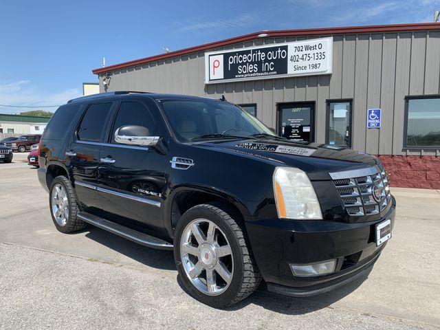 Used Vehicles - PricedRite Auto