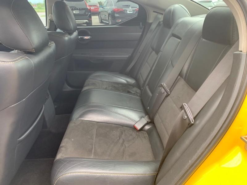 Dodge Rumble Bee Seats - Wiring Diagrams List